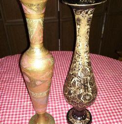 Vaze India