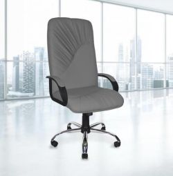 Computer chair Milady MP Z