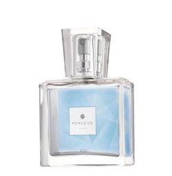 Perceived Perfumery Water, 30 ml
