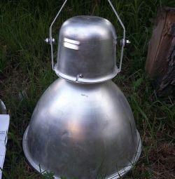 Светильник РСП