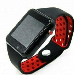 Smart Watch ρολόι Smart M3 στην Αγία Πετρούπολη