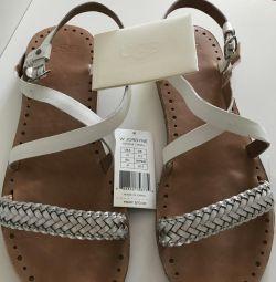 Sandals Ugg original