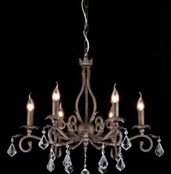Chandelier Maytoni