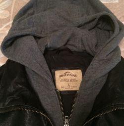 ✅Germany jacket