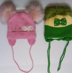 Παιδικό καπέλο