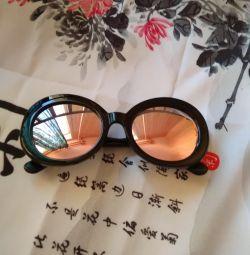 НОВЫЕ большие очки