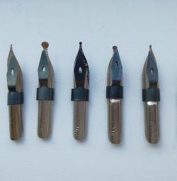 Stiloul pentru scrierea URSS