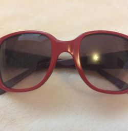 Sunglasses Cartier, original
