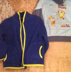 Кофта,свитер,92-98