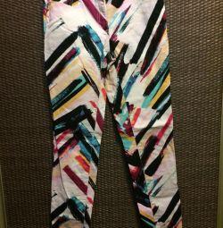 Pants size 40/42