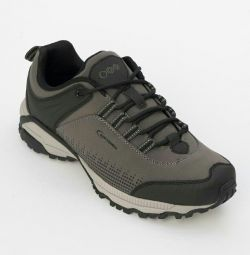 Spor Ayakkabısı Erkekler Strobbs