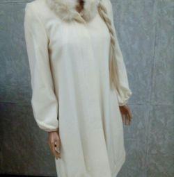 BGN Coat
