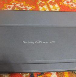 SAMSUNG AA-BS6NBCG / RU Tablet Case New