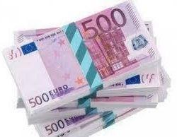 προσφορά δανείου σε άτομα που χρειάζονται χρηματοδ
