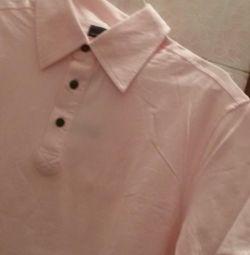 Shirt for men Celvin Klein