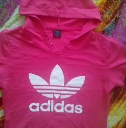 T-shirt του Adidas