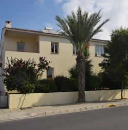 Four Bedroom Detached House in Strovolos, Nicosia