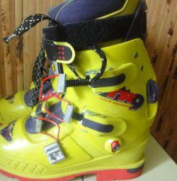 snowboard 25 pр