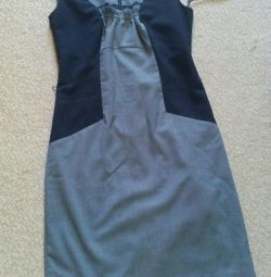 Φόρεμα γραφείου