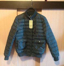 Jacket Demi 46r