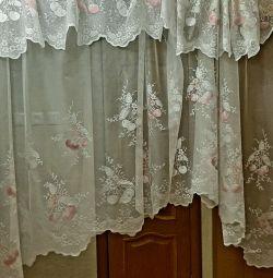 Curtain-arch-hill