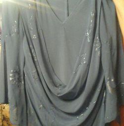 Bluz 50