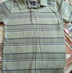 Tricou pentru un băiat