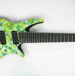 Conpeth Electric Guitar
