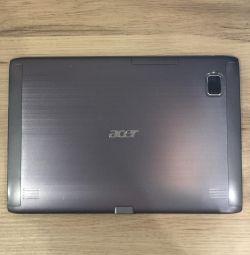 Tablet ASER A500