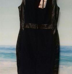 Платье Lamania M