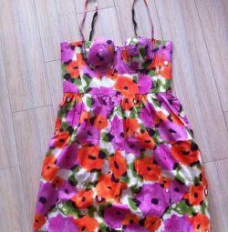 Φόρεμα Victoria Secret