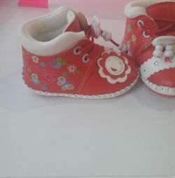 Ayakkabılar s.21