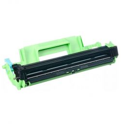DR-1075 Brother Drum Cartridge, Brother