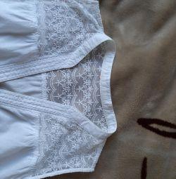 Νέα μπλούζα Belenkaya
