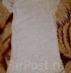 Dress p. 110-116