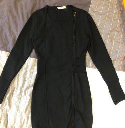 Elbise orijinal tahmin