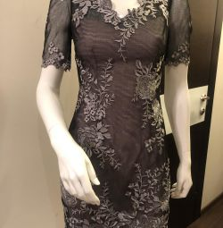 Dress Karen Millen New 42