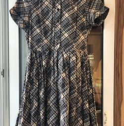 Pepe Jeans dress original Italy, S