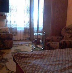 Apartament, 3 camere, 55 m²