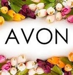 Avon. Registration is free.