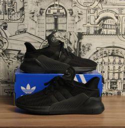 Adidas Climacool Adidasi noi