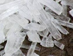 Amfetamina zu verkaufen, kaufen Crystal Meth, Nemb