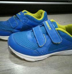 Spor ayakkabı DEMIX