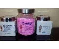 +277879300326 PINK HOT ENGRAVED EMBALMING HAGER WE