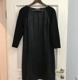Платье Tahari оригинал