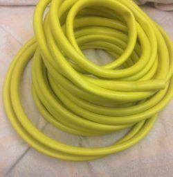 watering hose 23 m