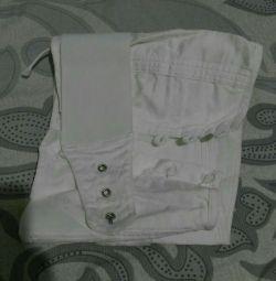 Bandage for pregnant women