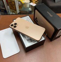 Livrare gratuită Vând Apple iPhone 11 Pro sigilat