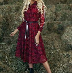Selling dress new