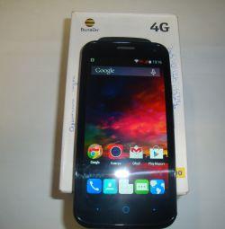 Билайн Про 4G-LTE - все сим карты